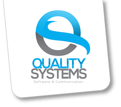 Quality Systems | Software & Communications